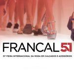 Francal.51 2019