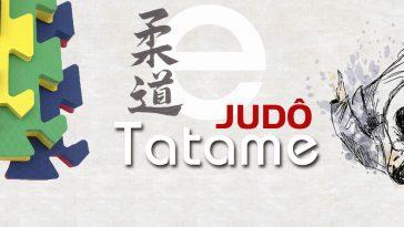 Piso para Judo