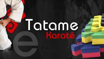 Piso Karate