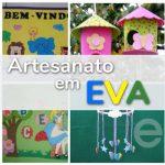 Eva Artesanato