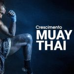 Muay Thai Crescendo