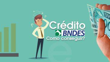 Como conseguir credito