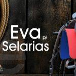 Eva para Selas