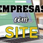 Importância de um site institucional