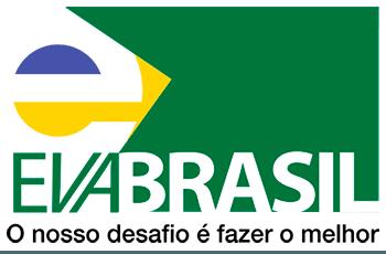 logo_eva_brasil
